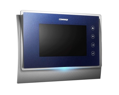 Commax CDV-70U