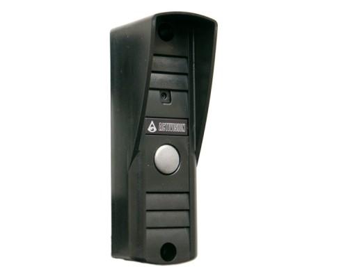 Activision AVP-505 (PAL/NTSC)