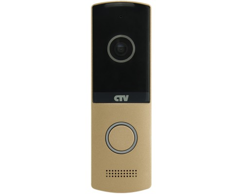 CTV-D4003NG