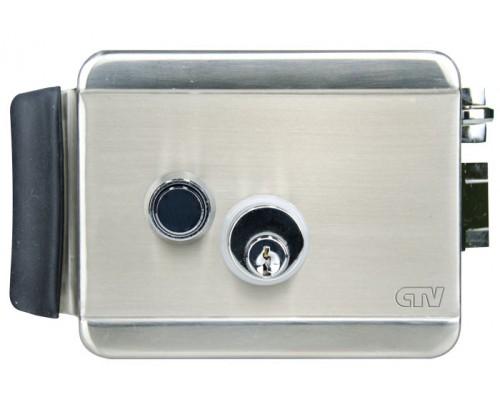 CTV Lock-E01