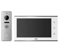 CTV-DP4705AHD