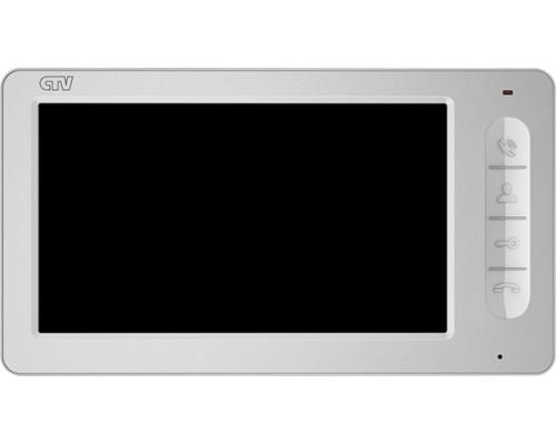 CTV-M1702