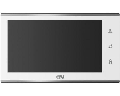 CTV-M2702MD