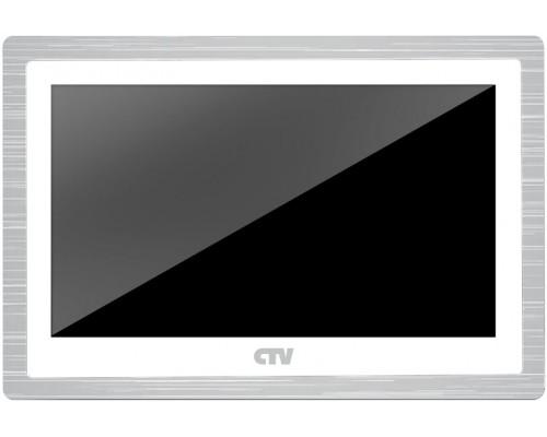 CTV-M4104AHD