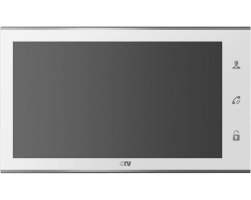 CTV-M4102FHD