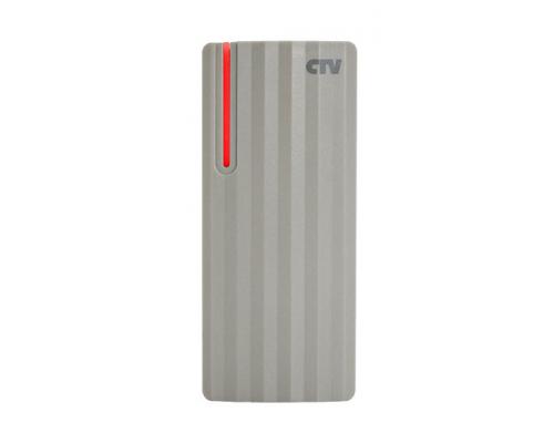 CTV-CR20 EM