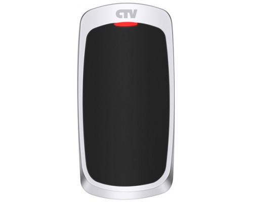 CTV-RM10 EM