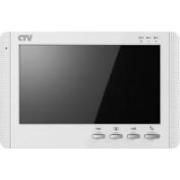 CTV M1700M видеодомофон