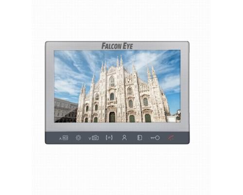 Falcon Eye Milano Plus HD