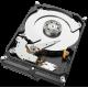 Жёсткие диски HDD по низким ценам в Москве