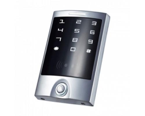 Кодовая клавиатура YK-1068B