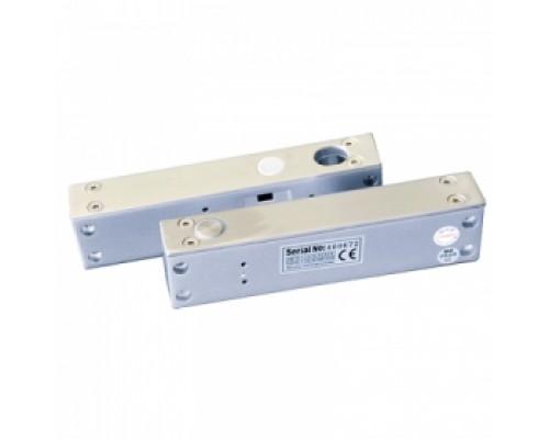 Ригельный замок YB-500I накладной для системы контроля доступа