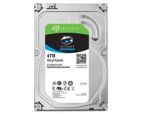 ST4000VX007  4ТБ. Жесткий диск для видеорегистраторов