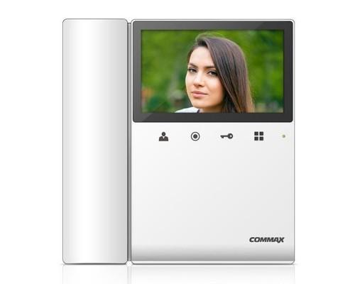 COMMAX CDV-43K2